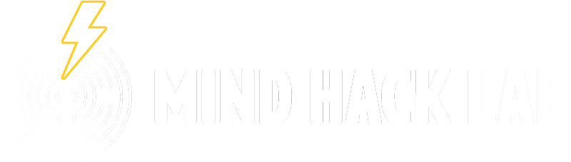 Mind Hack Lab